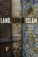 Land, Law and Islam Property and Human Rights in the Muslim World