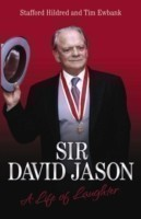 Sir David Jason A Life of Laughter