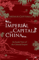 Imperial Capitals of China