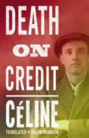 Death on Credit