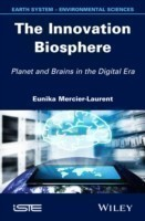 The Innovation Biosphere Planet and Brains in the Digital Era