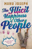 Illicit Happiness of Other People