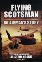 Flying Scotsman: An Airman's Story