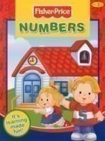 Fisher-Price Numbers