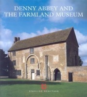 Denny Abbey and the Farmland Museum