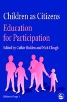 Children as Citizens: Education for Participation