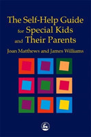 Self-Help Guide for Special Kids and their Parents