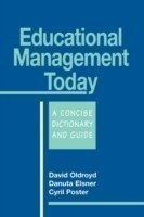 Educational Management Today