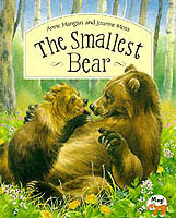 The Smallest Bear