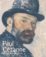 Paul Cezanne Painting People