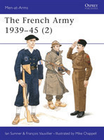 French Army, 1939-45