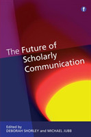 Future of Scholarly Communication
