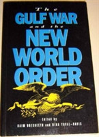 The Gulf War and the New World Order