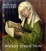 The National Gallery Pocket Collection