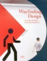 Wayfinding Design in Public Environment