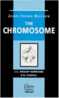 The Chromosome 10th John Innes Symposium : Selected Papers