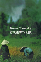 At War With Asia Essays on Indochina
