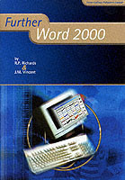Further Word 2000