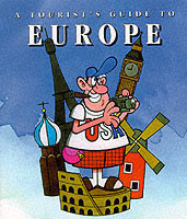 Tourist's Guide to Europe