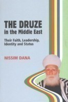 Druze in the Middle East
