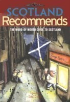 Scotland Recommends