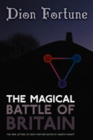 Magical Battle of Britain