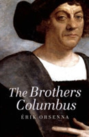 Brothers Columbus