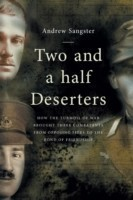 Two and a Half Deserters
