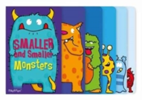Smaller and Smaller Monsters
