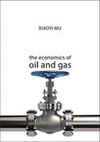 Economics of Oil and Gas
