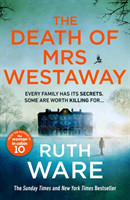 The The Death of Mrs. Westaway