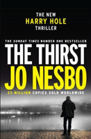 The Thirst Harry Hole 11