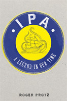 IPA A Legend in Our Time