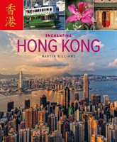Enchanting Hong Kong (2nd edition)