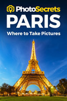 Photosecrets Paris