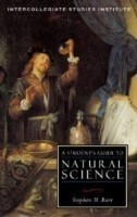 Students Guide to Natural Science