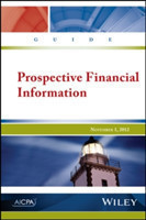 Prospective Financial Information Guide