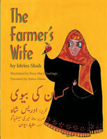 The Farmer's Wife English-Urdu Edition