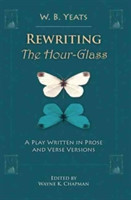 Rewriting The Hour-Glass