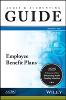 Audit and Accounting Guide Employee Benefit Plans