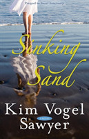 Sinking Sand Prequel to Sweet Sanctuary