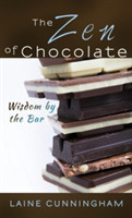 Zen of Chocolate