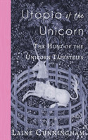 Utopia of the Unicorn