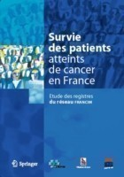 Survie DES Patients Atteints De Cancer En France Etude DES Registres De Cancers Du Reseau Francim