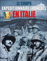 Le Corps Expeditionnaire Francais en Italie, 1943-1944