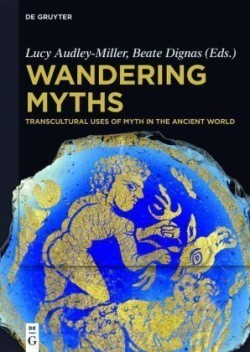 Wandering Myths