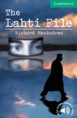 The Lahti File
