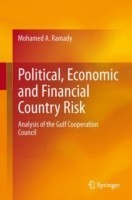 Political, Economic and Financial Country Risk Analysis of the Gulf Cooperation Council