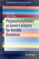 Polyoxomolybdates as Green Catalysts for Aerobic Oxidation
