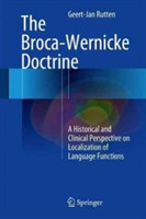 The Broca-Wernicke Doctrine A Historical and Clinical Perspective on Localization of Language Functions